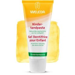 weleda-kindertandpasta