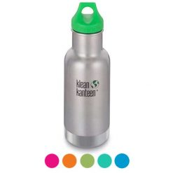 Klean Kanteen Kid Thermosfles