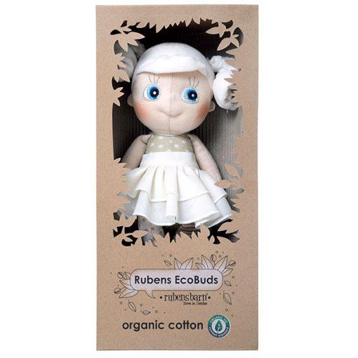 Rubens Barn Ecobuds Daisy