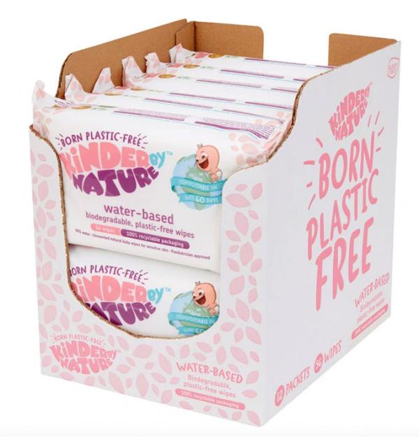 Jackson-Reece-babydoekjes-water-based-doos