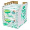 Jackson-Reece-plant-based-babydoekjes-doos