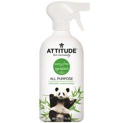 Attitude allesreiniger spray