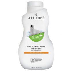 attitude-allesreiniger-geconcentreerd