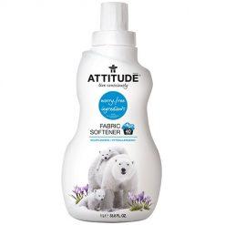 Attitude wasverzachter wildflowers