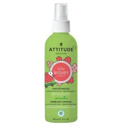attitude-natuurlijke-anti-klit-spray