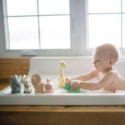 Tikiri badspeelgoed 2