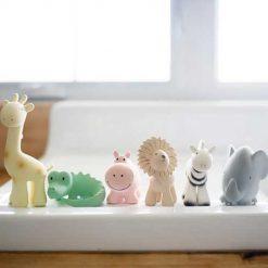 Tikiri badspeelgoed 1