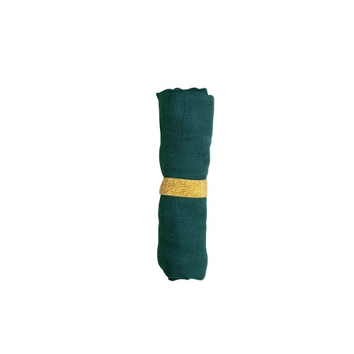 Fabelab hydrofiele doek evergreen
