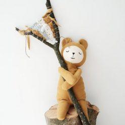 Fabelab buddy bear sfeer