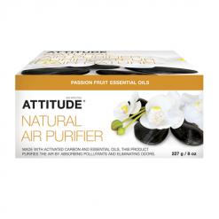 Attitude natuurlijke luchtverfrisser passievrucht