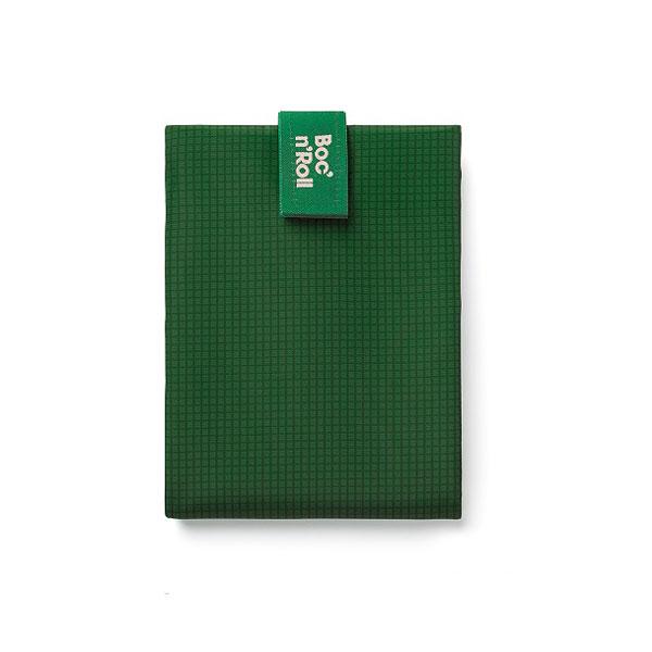 Bocn-Roll-Active-Green