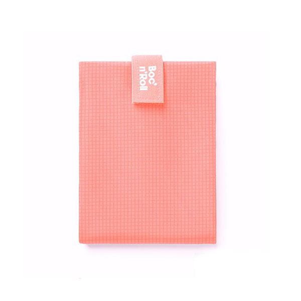 Bocn-Roll-Active-Pink