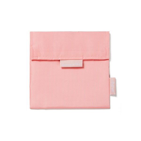 Snackn-Go-Active-Pink