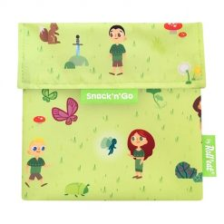 Snack'n'go kids forest