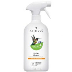 attitude-keukenreiniger-spray-800ml