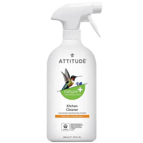 attitude-keukenreiniger-spray-800ml