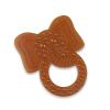Grunspecht bio bijtring olifant