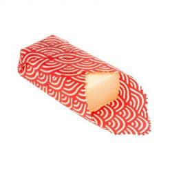 Superbee wax wraps triple pack medium 2