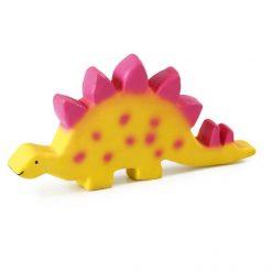 Tikiri baby dino stegosaurus