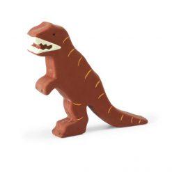Tikiri baby dino t-rex