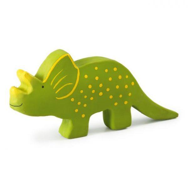 Tikiri baby dino triceratops
