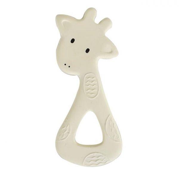 Tikiri bijtring giraf