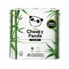 the-cheeky-panda-toiletpapier