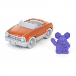 Green toys cabrio