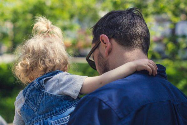 5 duurzame cadeau tips voor vaderdag