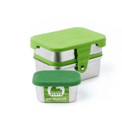 eco lunchbox 3-in-1-splash