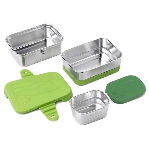 eco lunchbox 3-in-1-splash