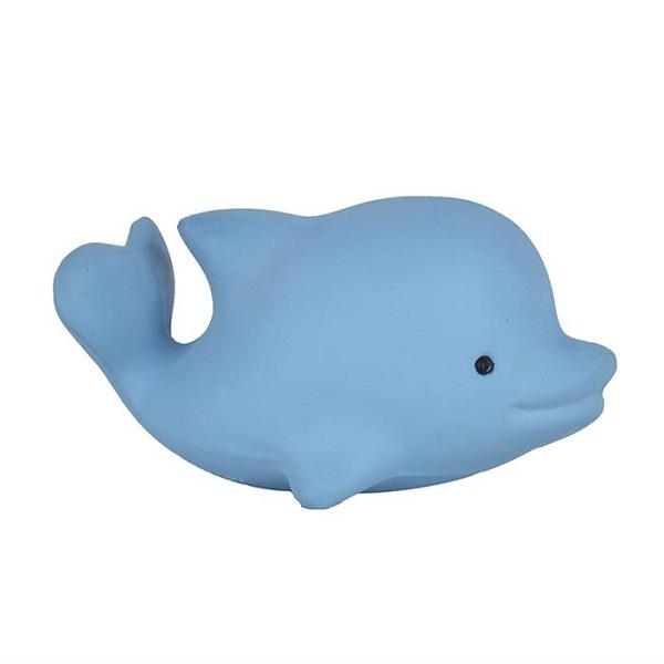 Tikiri oceaandiertjes dolfijn