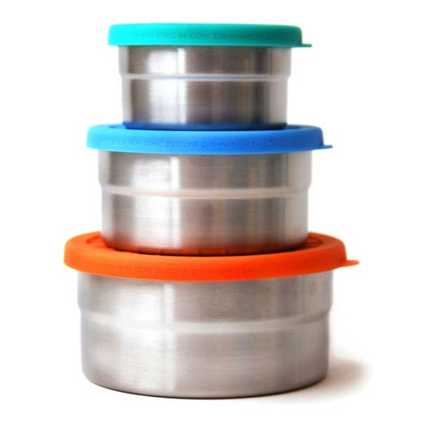 eco-lunchbox-seal-cup-trio