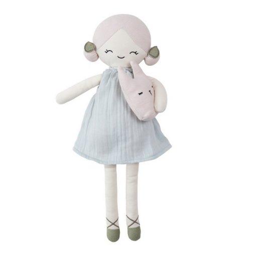 Fabelab big doll apple