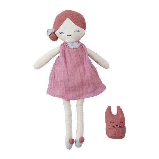 Fabelab big doll berry 2