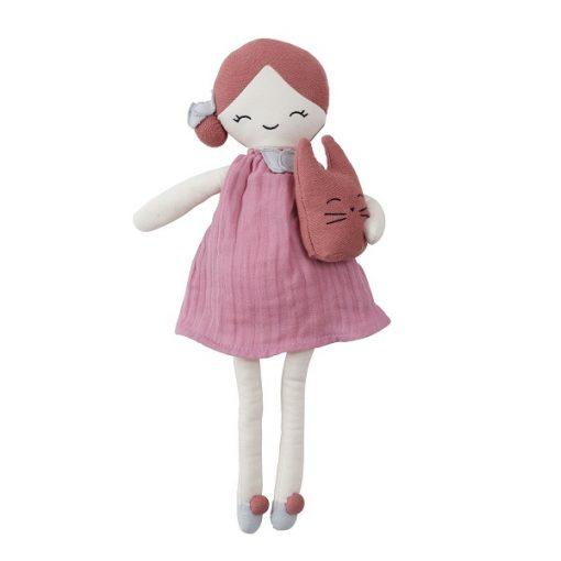 Fabelab big doll berry