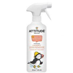 attitude-vlekkenverwijderaar-2