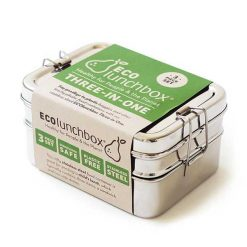 eco-lunchbox-3-in-1-classic