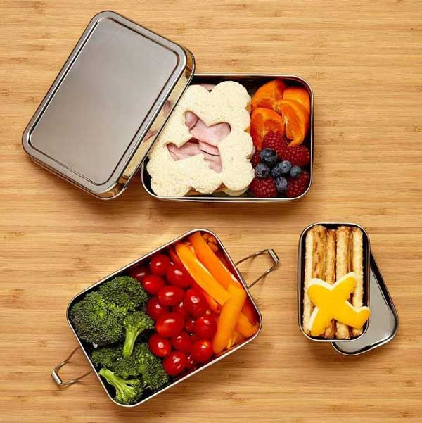 eco-lunchbox-3-in-1-classic-6