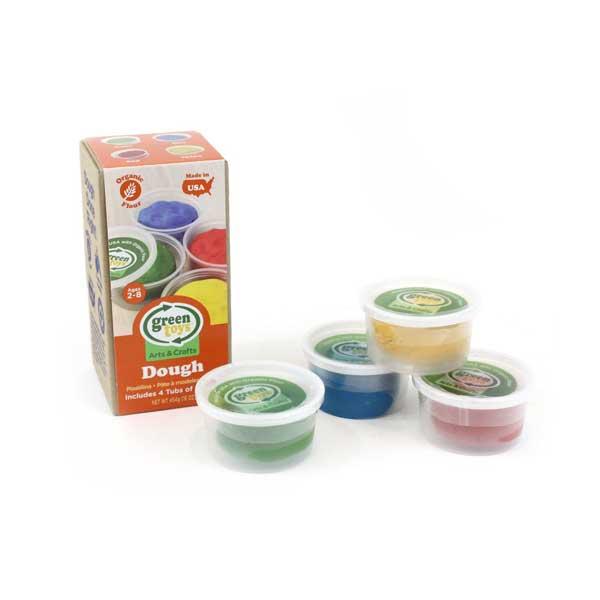 green-toys-klei
