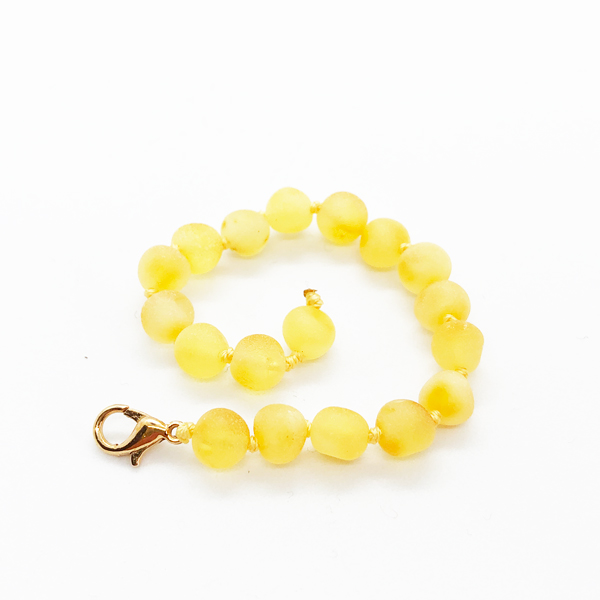 barnsteen-baby-armbandje-lemon-ruw-14