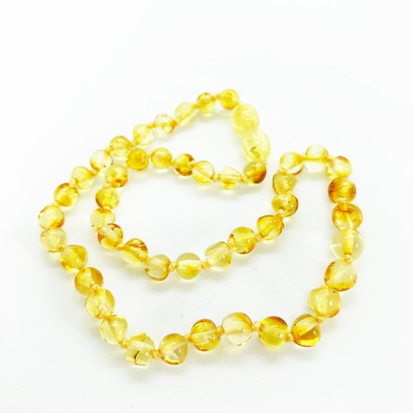 barnsteen-ketting-baby-lemon-34
