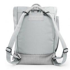 dusq-family-bag-canvas-grijs-achterkant
