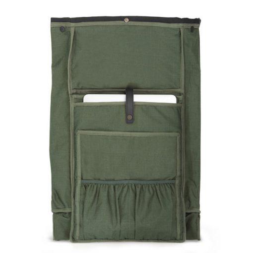 dusq-family-bag-canvas-grijs-binnenkant