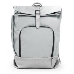 dusq-family-bag-canvas-grijs-voorkant