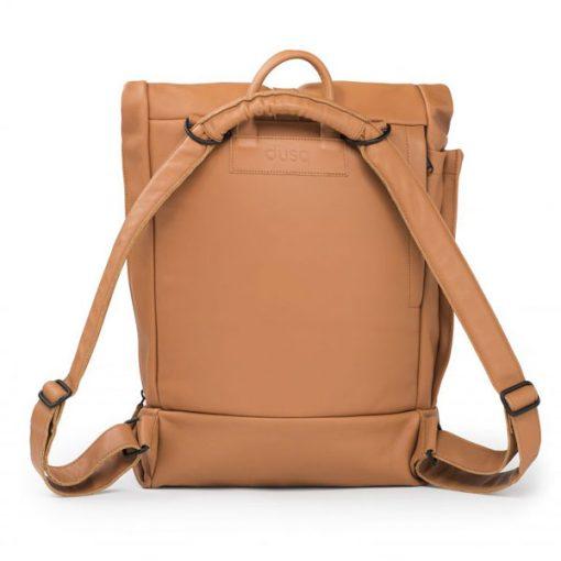dusq-family-bag-leer-cognac-achterkant