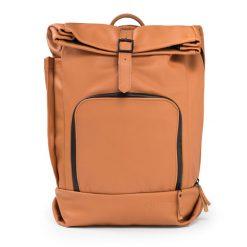 dusq-family-bag-leer-cognac-voorkant