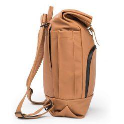 dusq-family-bag-leer-cognac-zijkant-2