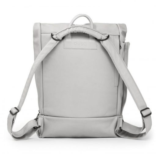 dusq-family-bag-leer-grijs-achterkant