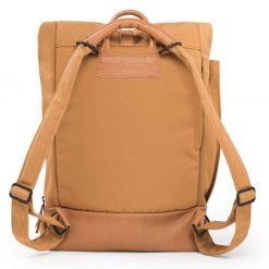 dusq-familybag-canvas-cognac-achterkant